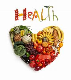 healthy foods dr elizabeth dimovski and associates