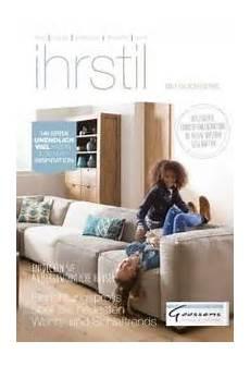Möbel Katalog Bestellen - wohntrends kataloge einrichtung kataloge gratis