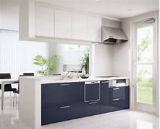 designer kitchen furniture 15 and best kitchen furniture designs in india