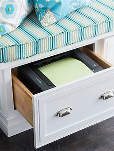 creative storage solutions for small spaces creative storage ideas for small spaces better homes
