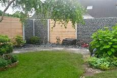 Galerie Gartengestaltung Garten Und Landschaftsbau Vom