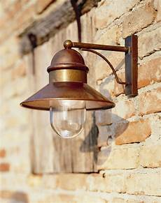 copper wall lights au 15 best of copper outdoor wall lighting