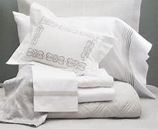 bedding elizabeth grace home