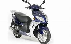 new peugeot sum up 125cc scooter mcn