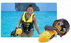 scooter des mers prix vente sea scooter 200 watts equivalent du seadoo scooter