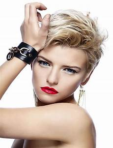 trend pixie haircuts for thick hair 2018 2019 28 terrific pixie hairstyles page 2 hairstyles
