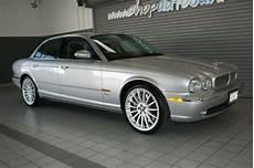 jaguar car 2005 car news site