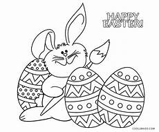 Malvorlagen Ostern Hase Free Printable Easter Bunny Coloring Pages For