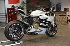 Umbauten Ducati Kassel Motorrad Fotos Motorrad Bilder