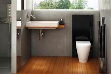 Schöner Wohnen Bad - kleines bad farblich gestalten