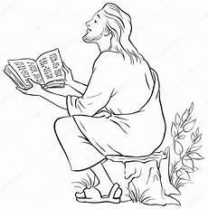 Malvorlagen Jugendstil Kostenlos Lesen Jesus Die Bibel Zu Lesen Malvorlagen Auch Verfgbare