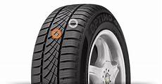 Hankook Optimo 4s - optimo 4s h730 winter performance all season tires