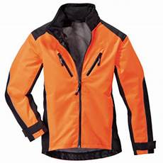 combinaison pluie moto lidl raintec outdoor jacket