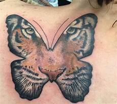 Weißer Schmetterling Bedeutung - tiger seine bedeutung und 30 tolle design ideen