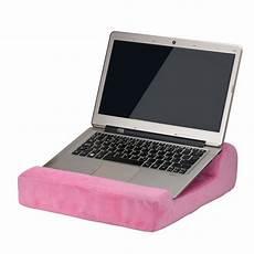 Laptop Pillows