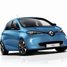 voitures électriques 2018 en 2018 les voitures 233 lectriques ont enregistr 233 une