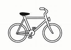 Malvorlage Zum Ausdrucken Fahrrad Malvorlage Fahrrad Kostenlose Ausmalbilder Zum Ausdrucken