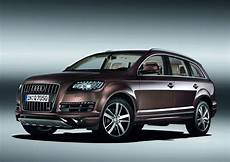 2010 audi q7 facelift priced from 46 900 in the states