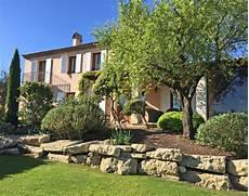maison en provence 192 vendre 943 400 golf pont royal