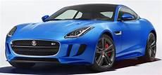 who makes jaguar jaguar f type design edition makes its debut