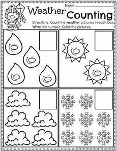 weather activities weather activities preschool