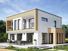 einfamilienhaus passivhaus wahrt evolution 154 v8 einfamilienhaus passivhaus bien