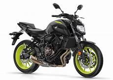 nouveauté moto yamaha 2018 2018 yamaha motorcycles revealed ahead of eicma paul image 733480