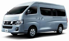 Toyota Hiace 2018 Model Redesign Price And Release Date