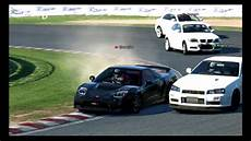 Gran Turismo 6 Ps3 - gt6 race gran turismo 6 ps3 2014 gameplay