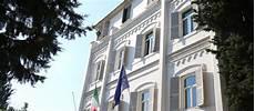 consolato generale di svizzera a consolato generale d italia avviso di assunzione di