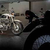Https//motobikenewreviewblogspotcom/  Honda