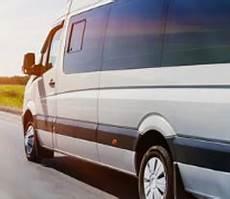 location voiture de particuliers louer entre voisins kiwiiz