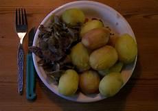 was passt zu kartoffelbrei rezept backofen zubereitung kartoffelsalat