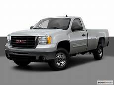 blue book value for used cars 2008 gmc sierra 3500 electronic valve timing 2008 gmc sierra 2500 hd regular cab pricing ratings expert review kelley blue book