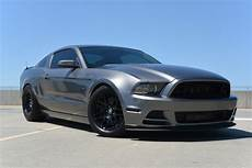 2014 ford mustang gt stock ce5282621 for sale near jackson ms ms ford dealer