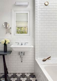 bathroom tiles black and white ideas 30 black and white bathroom tiles in a small bathroom ideas and pictures