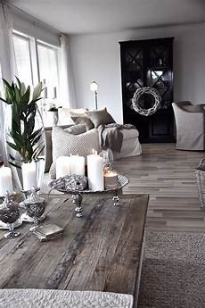 Grey And White Home Decor Ideas by Grey And White Interior Designbalmoral Construction