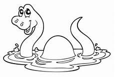 Dino Malvorlagen Kostenlos Spielen Kostenlose Malvorlage Dinosaurier Und Steinzeit