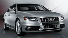 how to learn all about cars 2010 audi q7 seat position control 2010 audi s4 overview cargurus