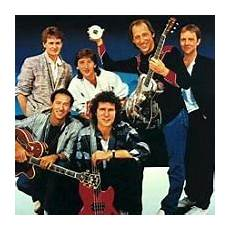 dire straits sultans of swing testo testo brothers in arms 7 mix dei dire straits