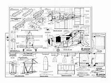 bumble bee house plans oz bumble bee plan free download