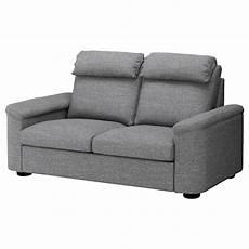 2 sitzer sofas 2 sitzer g 252 nstig kaufen