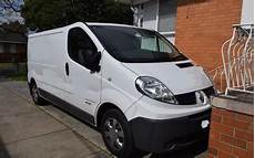 Renault Trafic Automatik - 2013 renault trafic 2 0 dci lwb review caradvice