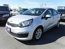 Affordable Used Cars Inc Anchorage Affordable Used