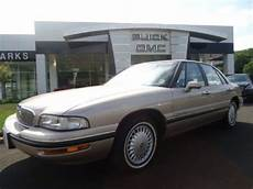 how does cars work 1999 buick lesabre lane departure warning purchase used 1999 buick lesabre custom sedan 4 door 3 8