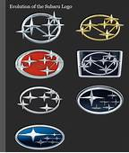 25 Best Our Logo Images On Pinterest  Subaru