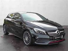 classe a 250 amg used mercedes a class a250 4matic amg premium 5 for sale what car ref ayrshire