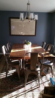 1272 best images about paint colors pinterest worldly gray revere pewter and woodlawn blue