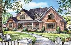 house plans donald gardner renderings photo of home plan 1117 the clarkson
