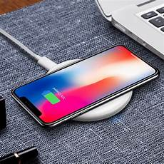 top 10 best iphone x wireless chargers in 2019 review